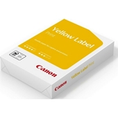 Kopier Laser Inkjet Office Paper - 80g holzfrei weiß DIN A4 1 Pack = 500 Blatt