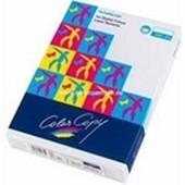 Mondi Laserpapier Color Copy - A4  90g  500 Blatt