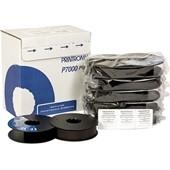 Printronix P7000 - 6 x Farbband 179488-001 65 Mio. Zeichen - 5460 AIAG labels