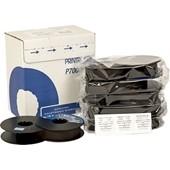 Printronix P7000 - 6 x Farbband 179499-001 Ultra Capacity 81Mio Zeichen