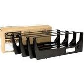 Printronix  P7000 P8000 - Farbband 255048401 Extended Life - 4 x 30.000 Seiten