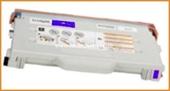 Ricoh Aficio CL800 1000 SPC210 - 402098 TYPE140 Toner - 6.500 Seiten Cyan