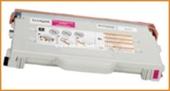 Ricoh Aficio CL800 1000 SPC210 - 402099 TYPE140 Toner - 6.500 Seiten Magenta