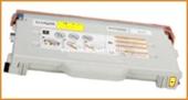Ricoh Aficio CL800 1000 SPC210 - 402100 TYPE140 Toner - 6.500 Seiten Yellow