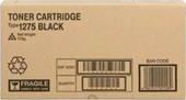 Ricoh LF 1130, 1170 FX16 - Toner Type 1275D 430475 430477 430475 412641 <font color=orange>ACHTUNG! Artikel eingestellt. M&#246;gliche Alternativen bitte anfragen!</font>