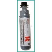 Ricoh Toner Type 1270 888261-842024 Aficio 1515, Infotec IS2215 u.a. 842024