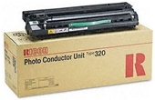 Ricoh Aficio 220 270 Nashuatec D422 - Type 320 Fototrommel 60.000 Seiten