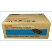 Ricoh Aficio AP 2600-2610N 600N - Toner Type 215 400760 20.000 Seiten