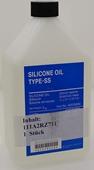 Ricoh Aficio Color 2003, C503, 3224, 3232 - Silikonöl, Fixieröl A2579550 TypSS - 1000ml