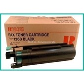 Ricoh Fax 3310L IF2100 - Toner Typ 1260D 89040058