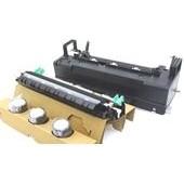 Ricoh Aficio SPC411 420 - 402594 Wartungs-Kit 100.000 Seiten