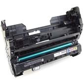Ricoh PCU Drum Kit 407324 TYPE SP 4500