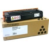 Ricoh Aficio SPC 250 - Toner 407543 - 2.000 Seiten Schwarz