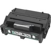 Ricoh Aficio SP-4100-10 - Toner Type 220A 402810 15.000 Seiten