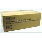 Ricoh Aficio SP-4100-10 - Wartungskit TYPE 220 402816 90.000 Seiten