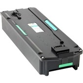 Ricoh Aficio MP C3003 - Resttonerbehälter 416890  - 100.000 Seiten