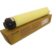 Ricoh Toner 828533 Yellow 45.000 Seiten