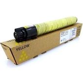 Ricoh Aficio MPC305 - Toner 842080 841597 841601 - 4.000 Seiten Yellow