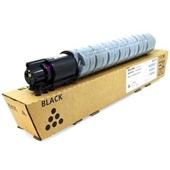 Ricoh Aficio MPC305 - Toner 842079 841618 841619 - 12.000 Seiten Schwarz