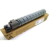Ricoh Aficio MPC4502,5502 - Toner 841683 TYPE 5502E - 31.000 Seiten Schwarz