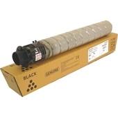 Ricoh Aficio MPC3003 3503 - Toner 841817 - 29.500 Seiten Schwarz