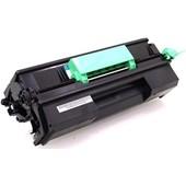 Ricoh MP4520 MP401 - Toner 841887 - 12.000 Seiten