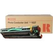 Ricoh PCU Bildeinheit B2050151