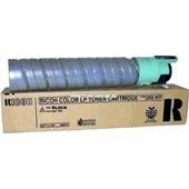 Ricoh CL4000 - Toner 888312 TYPE245 - 15.000 Seiten Schwarz