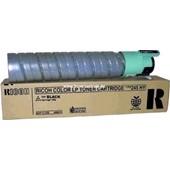 Ricoh CL4000 - Toner 888280 TYPE245 - 5.000 Seiten Schwarz