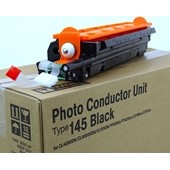 Ricoh SPC410 - 420242 402319 TYPE145 Drum-PCU - 50.000 Seiten Schwarz