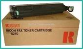 Ricoh Toner Type 5210 (430245) für LF-5000L