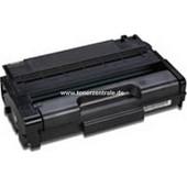 Ricoh Aficio SP3400, 3410 - Toner 406522 RHSP3400HE - 5.000 Seiten Schwarz