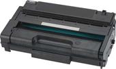 Ricoh Aficio SP3400 - ersetzt Toner 406522 RHSP3400HE Rebuilt - 5.000 Seiten Schwarz
