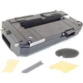 Ricoh SPC430DN - Wartungskit 406667 120.000 Seiten