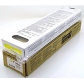 Riso ComColor 3110 - Tinte S6704E - 1.000ml Yellow