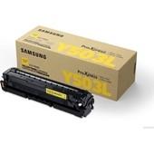Samsung ProXpress C 3000 Toner CLT-Y503L Yellow 5.000 Seiten