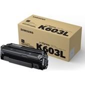 Samsung C4010 - Toner CLTK603L Schwarz 15.000 Seiten