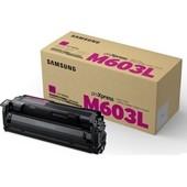 Samsung C4010 - Toner CLTM603L Magenta 10.000 Seiten