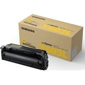 Samsung C4010 - Toner CLTY603L Yellow 10.000 Seiten