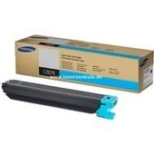 Samsung CLX9201-51 9301 - Toner CLTC809S - 15.000 Seiten Cyan