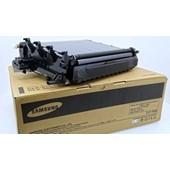 Samsung CLP620 670 CLX6220-50 - Transfereinheit T508 JC9605755A HP SU421A 50.000 Seiten
