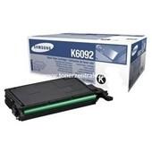 Samsung CLP-770 - Toner CLTK6092S - 7.000 Seiten Schwarz