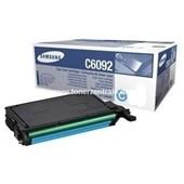 Samsung CLP-770 - Toner CLTC6092S - 7.000 Seiten Cyan