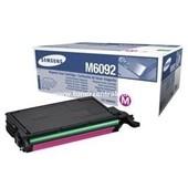 Samsung CLP-770 - Toner CLTM6092S - 7.000 Seiten Magenta