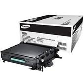 Samsung CLP-770 (CLPT609SEE) HP SU424A Imaging Transfer Belt Kit 50.000 Seiten