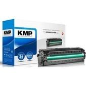 Rebuilt Toner (ersetzt Samsung CLT-K506L) 6.000 Seiten Schwarz