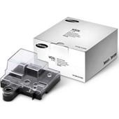 Samsung Resttonerbehälter CLTW506 HP SU437A - 14.000 Seiten