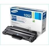 Samsung Toner MLDT1052L HP SU758A Schwarz 2.500 Seiten