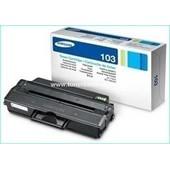 Samsung Toner MLT-D103L - 2.500 Seiten