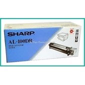 Sharp Fototrommel AL100DR 18.000 Seiten